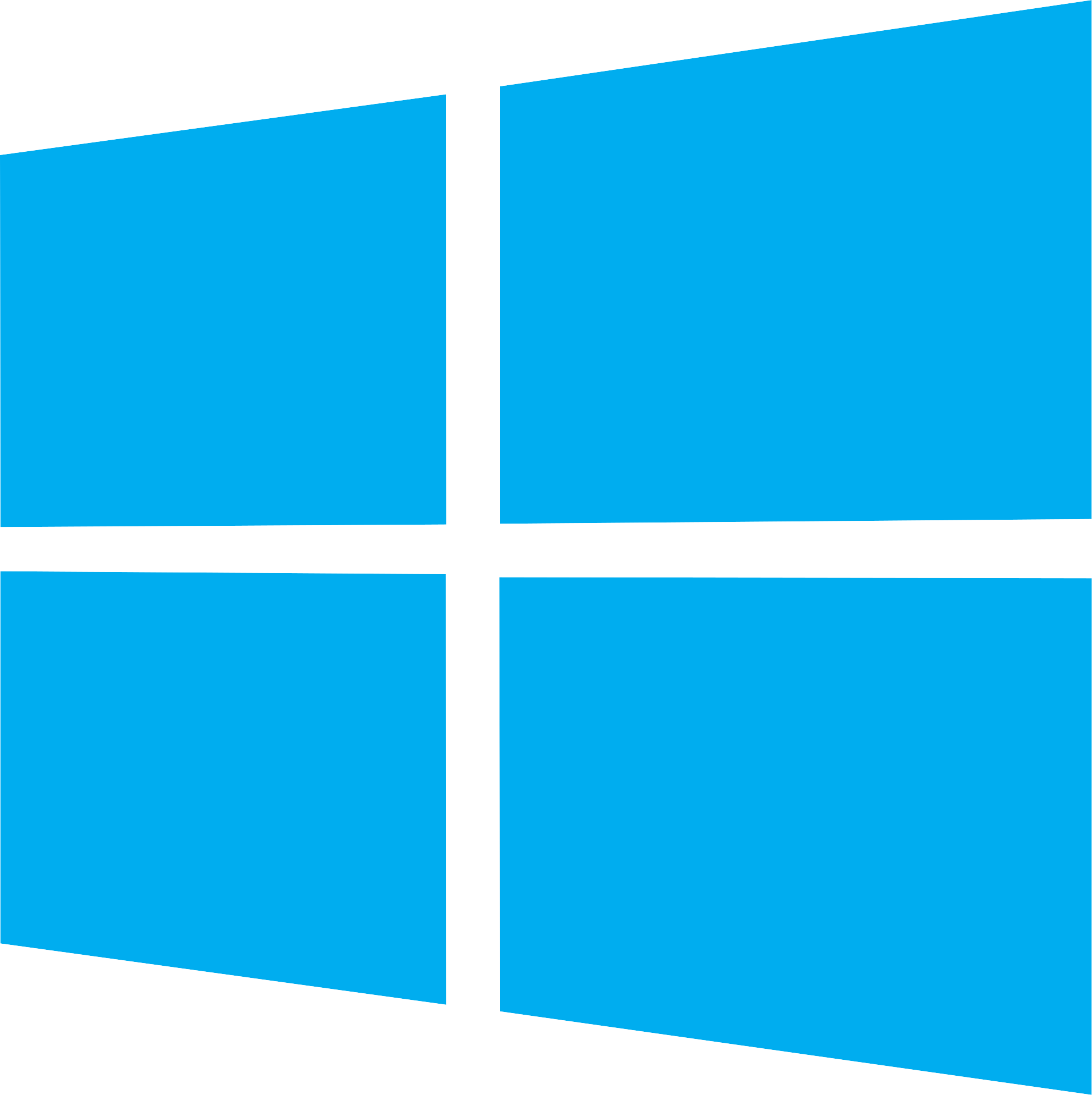Windows Serwer 16